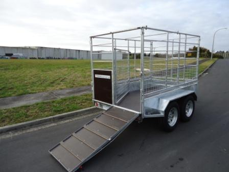 5_heavy duty tandem axle tradesman with stock crate.jpg
